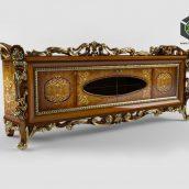 classic furniture 154 (3ddanlod.ir)