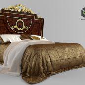 classic furniture 1673 (3ddanlod.ir)