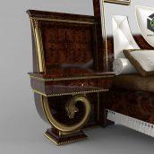 classic furniture 1687 (3ddanlod.ir)