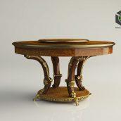 classic furniture 205 (3ddanlod.ir)