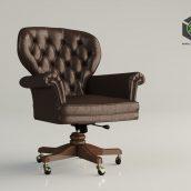 classic furniture 219 (3ddanlod.ir)