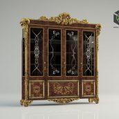 classic furniture ar1512a (3ddanlod.ir)