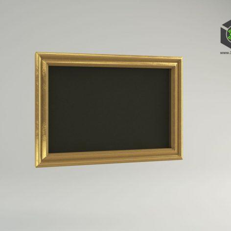 classic furniture ar1554p (3ddanlod.ir)
