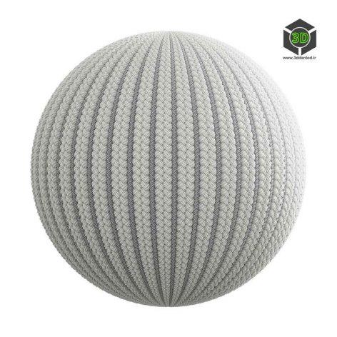 grey_wool_fabric_26_05 (3ddanlod.ir)