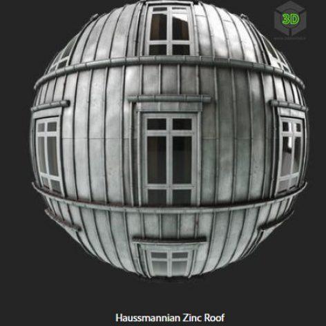 haussmannian_zinc_roof (3ddanlod.ir)