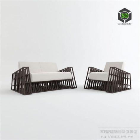 outdoor furniture 11m (3ddanlod.ir)