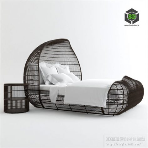 outdoor furniture 24m (3ddanlod.ir)
