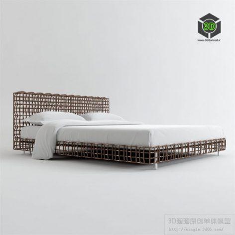 outdoor furniture 25m (3ddanlod.ir)