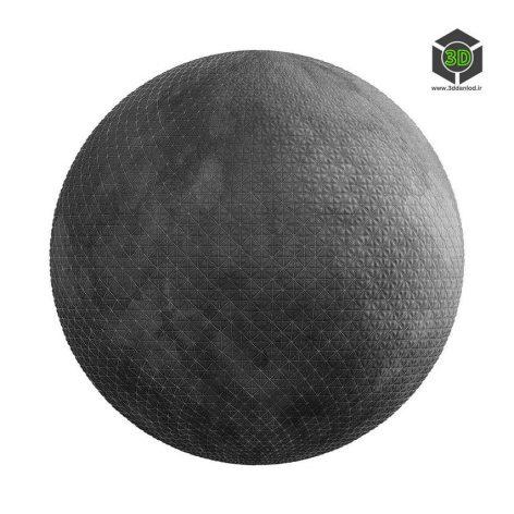 quilted_black_fabric_26_56 (3ddanlod.ir)