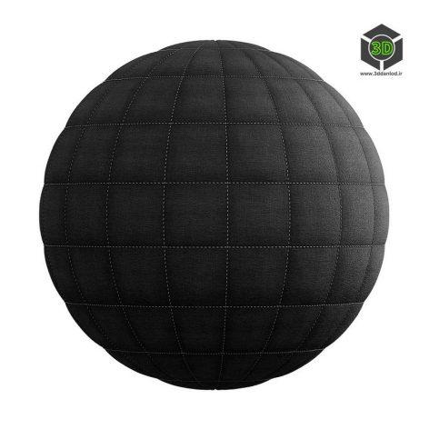 quilted_black_fabric_26_65 (3ddanlod.ir)