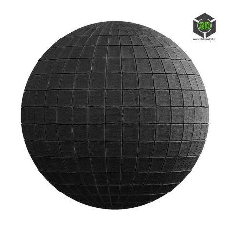quilted_black_fabric_26_66 (3ddanlod.ir)