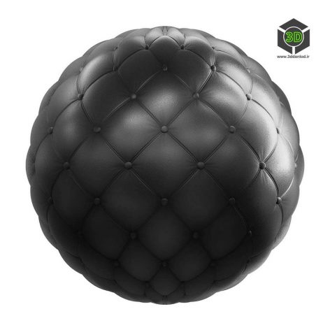 quilted_black_leather_26_02 (3ddanlod.ir)
