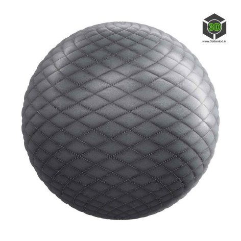 quilted_grey_leather_26_97 (3ddanlod.ir)