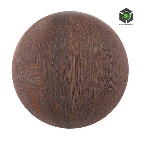 wood_14 051 (3ddanlod.ir)