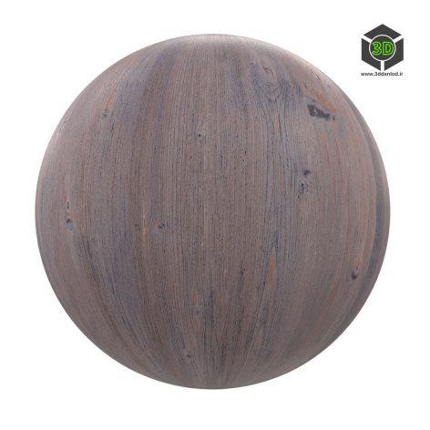 wood_15 052 (3ddanlod.ir)