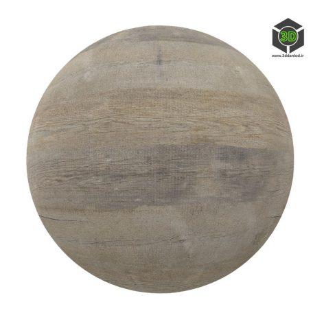 wood_17 054 (3ddanlod.ir)