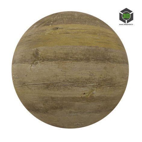 wood_19 056 (3ddanlod.ir)