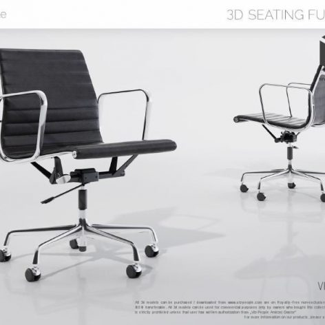 3D_SEATING_FURNITURE_Catalog_003 (3ddanlod.ir)