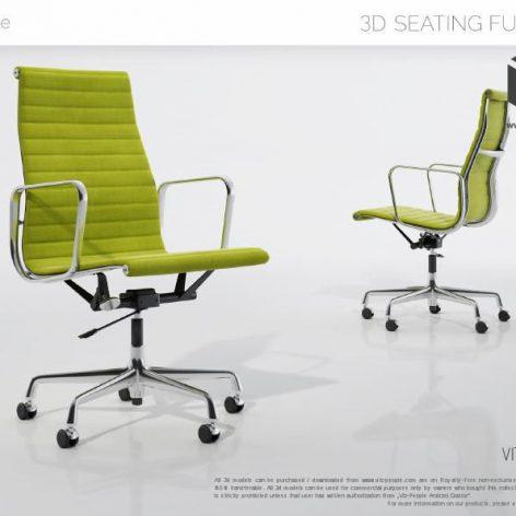 3D_SEATING_FURNITURE_Catalog_004 (3ddanlod.ir)