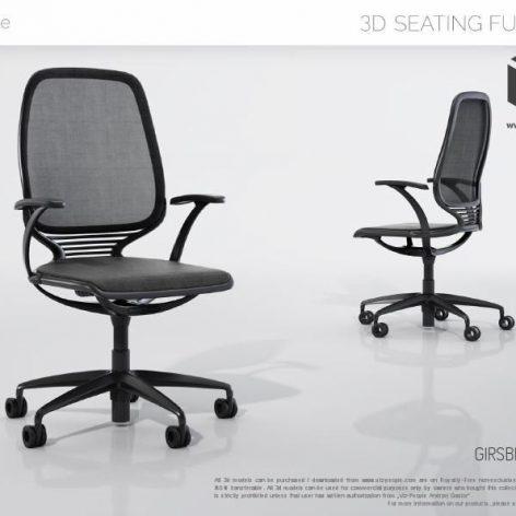 3D_SEATING_FURNITURE_Catalog_006 (3ddanlod.ir)