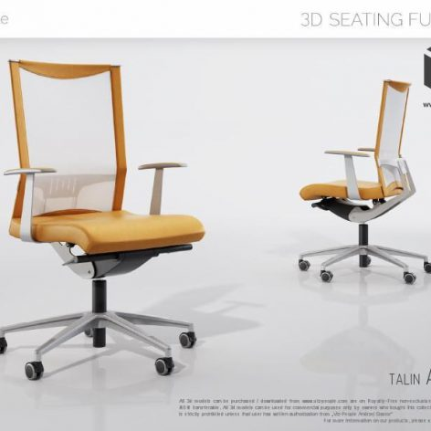 3D_SEATING_FURNITURE_Catalog_007 (3ddanlod.ir)