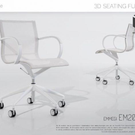 3D_SEATING_FURNITURE_Catalog_008 (3ddanlod.ir)
