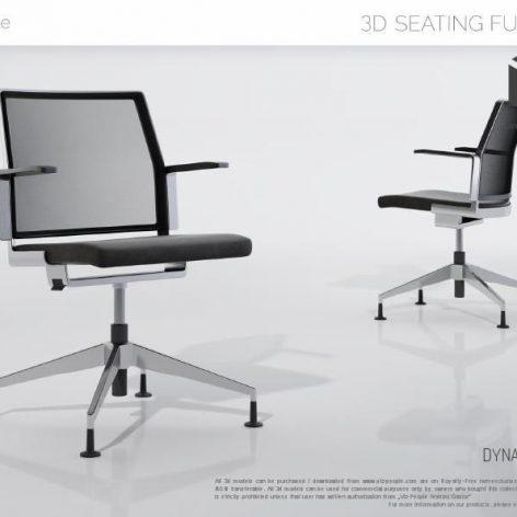 3D_SEATING_FURNITURE_Catalog_010 (3ddanlod.ir)