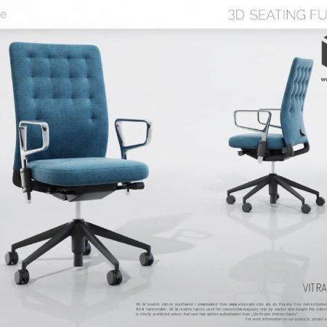 3D_SEATING_FURNITURE_Catalog_011 (3ddanlod.ir)