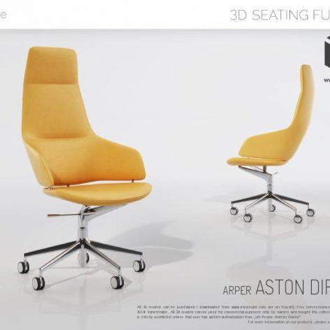 3D_SEATING_FURNITURE_Catalog_013 (3ddanlod.ir)