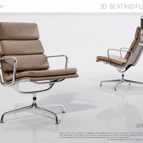 3D_SEATING_FURNITURE_Catalog_014 (3ddanlod.ir)