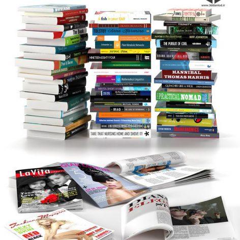 BOOKS VOL 3(3ddanlod.ir)017