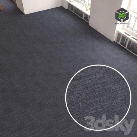Carpet Covering 181(3ddanlod.ir)480