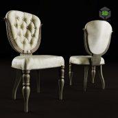 Chair Meroni(3ddanlod.ir)940