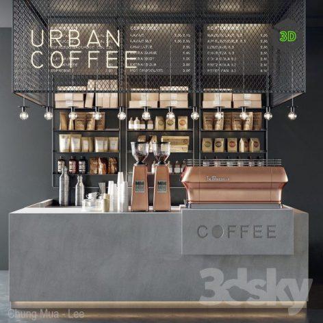 Coffeeshop 1(3ddanlod.ir)555