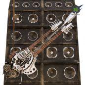 Coma s Guitar(3ddanlod.ir)1004