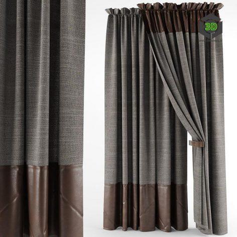 Curtains 9(3ddanlod.ir)1116