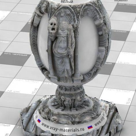 Greek+and+Sculpts 009 (3ddanlod.ir)