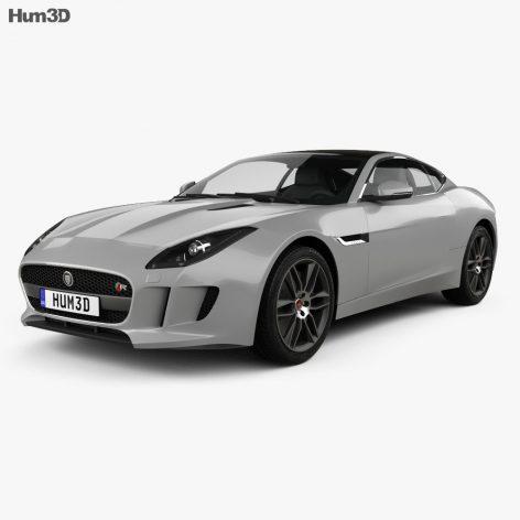 Jaguar_F-Type_R_Coupe_2015 009 (3ddanlod.ir)