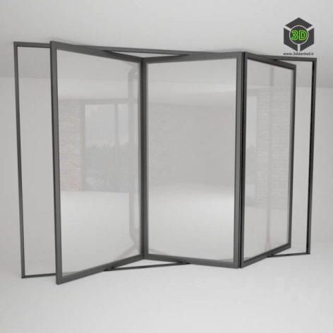 Window-book (3ddanlod.ir)