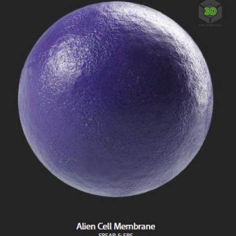 alien_cell_membrane (3ddanlod.ir)