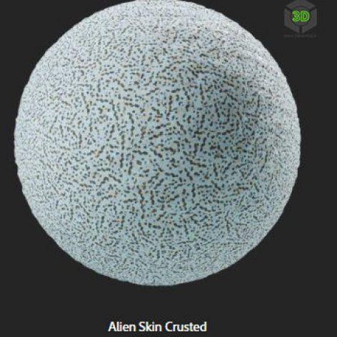 alien_skin_crusted (3ddanlod.ir)