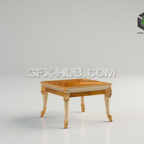 classic furniture 326 (3ddanlod.ir)