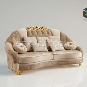 classic furniture 383 (3ddanlod.ir)
