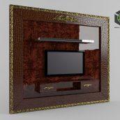 classic furniture 404 (3ddanlod.ir)