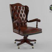 classic furniture 419 (3ddanlod.ir)