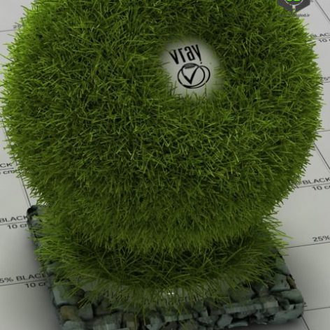 grass_by_logesh_v_xl_8748 (3ddanlod.ir)