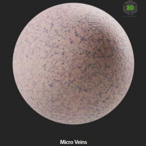 micro_veins (3ddanlod.ir)