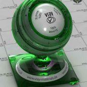 Bottle beer glass_by_Eyesight3D_xl_7761 (3ddanlod.ir)
