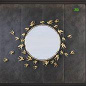Decorative Panel 10 3(3ddanlod.ir)1000