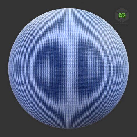 FabricCottonBroadCloth_001 (3ddanlod.ir)